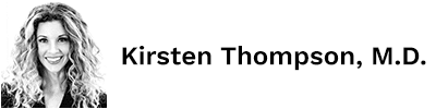 Thompson Psychiatry, Inc.